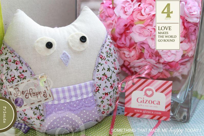 IMG_0662-owl-gi