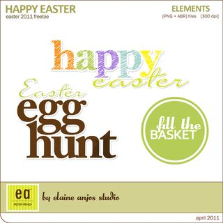 EaEaster2011_freebie_kit_preview_500_72