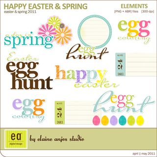 EaEaster2011_kit_preview_500_72