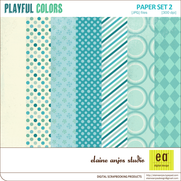 EaPlayfulColors_PaperSet2_preview_72dpi