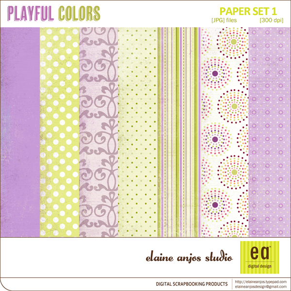 EaPlayfulColors_PaperSet1_preview_72dpi
