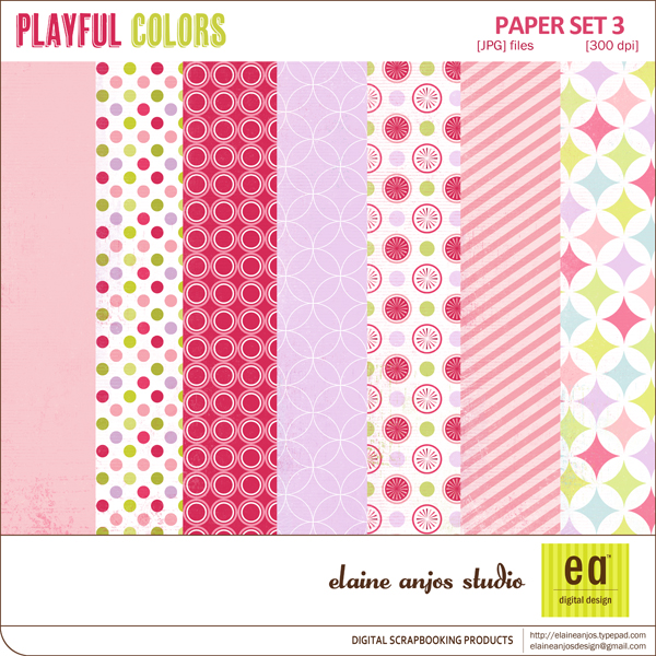 EaPlayfulColors_PaperSet3_preview_72dpi