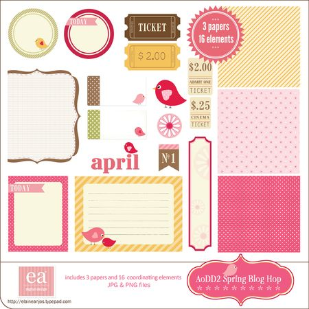 Ea_AoDD2SpringBlogHop_kit_preview