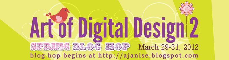 AoDD2_blog_hop_ad_ea_banner