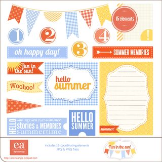 Ea_SummerBlogHop2012_preview