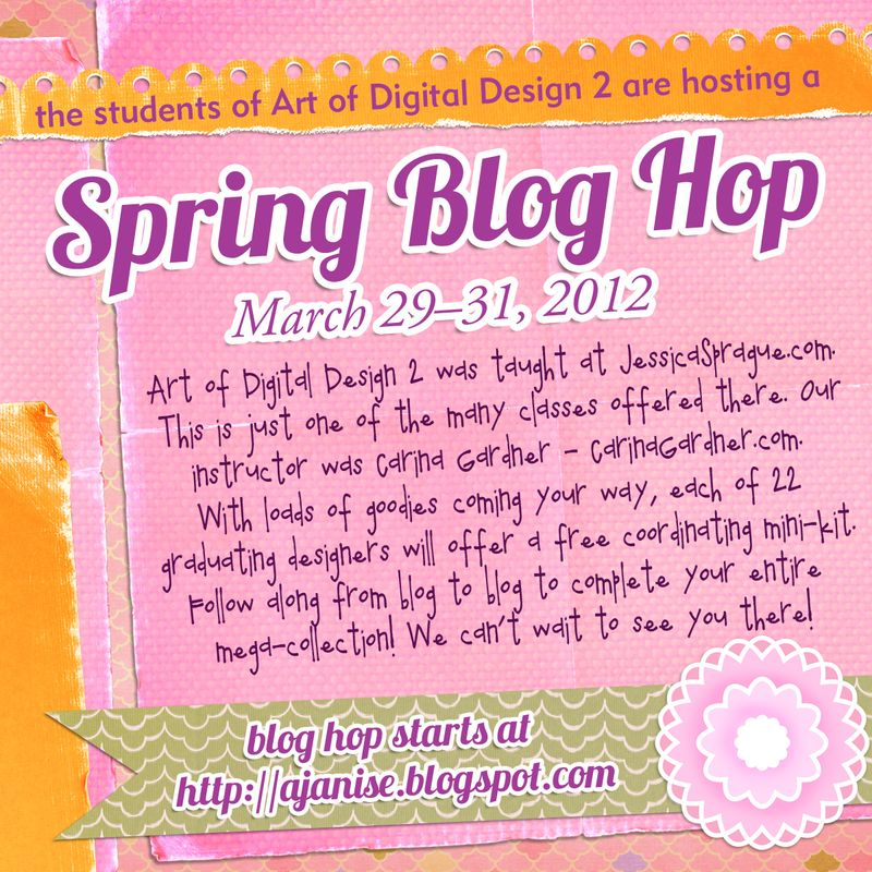 Bloghop ad(2)